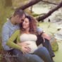 Maternity Photography Queens NY