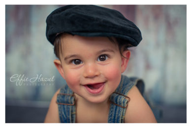 Baby Photography, Children Photography by Effie Hazut Photography, Queens NY, Long Island, NYC