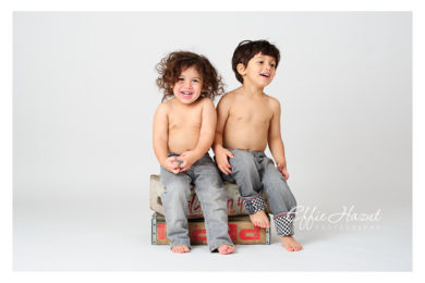 Children Photography by Effie Hazut Photography, Queens NY, Long Island, NYC