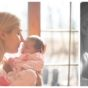 Newborn Lifestyle Photography- Queens, Long Island NY