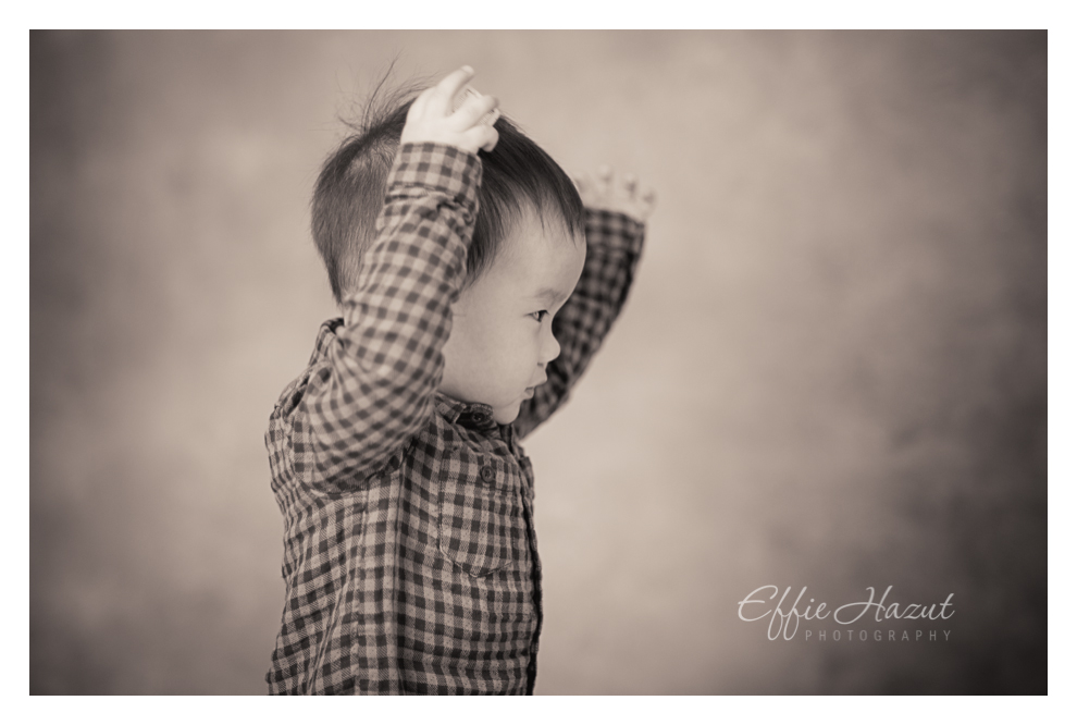 Toddler Photography-Queens NY